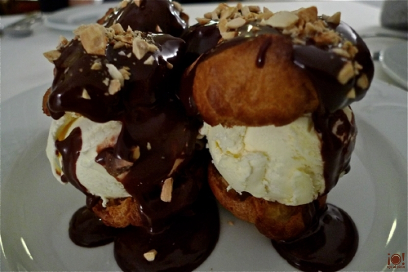 copia_profiteroles