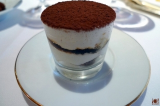 tiramisu-1024x768