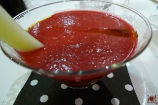 03_gazpacho