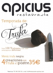 trufas-apicius