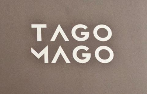 Ojo al plato - Tagomago restaurante valencia ...